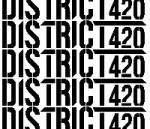 District 420 Featured Marijuana Dispensary image
