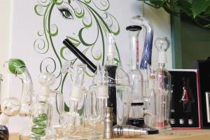 Green Lady Marijuana Marijuana Dispensary image