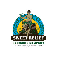 Sweet Relief Boutique Marijuna Dispensary featured image