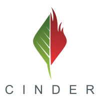 Cinder - On Division Marijuana Dispensary featured image