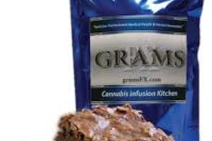 Brownies (10mg) image