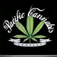 pacific cannabis company Marijuana Dispensary featured image