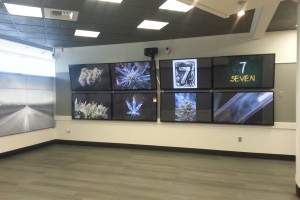 Highway 7 Marijuana Dispensary image