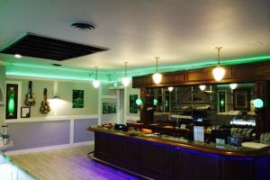 Ocean Greens Marijuana Dispensary image
