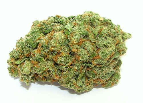 Image result for Skywalker OG
