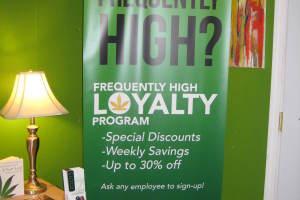 Greenway Marijuana Dispensary image