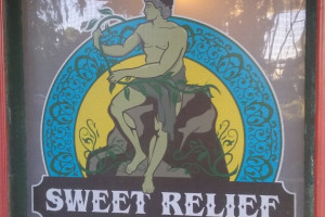 Sweet Relief Boutique Marijuana Dispensary image