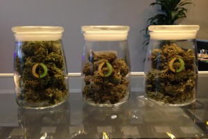 Higher Leaf Marijuana Dispensary image