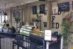 World Of Weed Marijuana Dispensary image