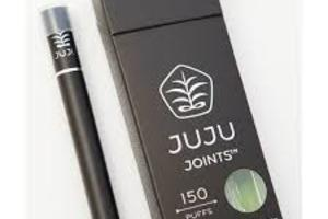 Juju Joints image