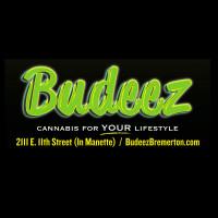 Budeez Marijuana Dispensary featured image
