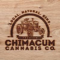 Chimacum Cannabis Co. Marijuna Dispensary featured image