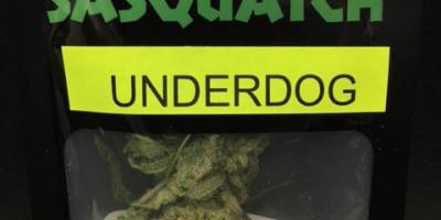 Underdog OG