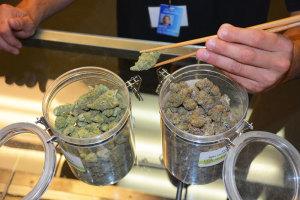 Durango Organics and Wellness Center Marijuana Dispensary image