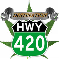 Destination Hwy 420 Marijuana Dispensary featured image