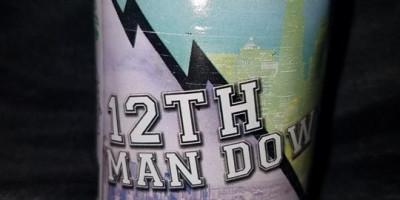 12th Man Down