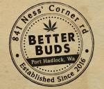 Better Buds Featured Marijuana Dispensary image