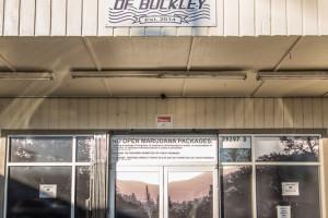 Mr. Bill's of Buckley Marijuana Dispensary image