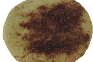 SP - Spot Cookies image