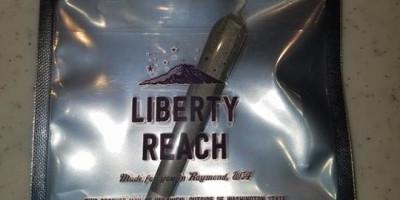 Liberty OG