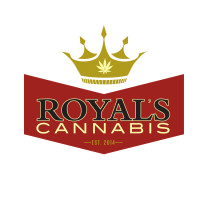 Royal's Cannabis Marijuana Dispensary featured image