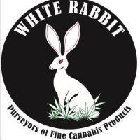 White Rabbit Cannabis Marijuna Dispensary featured image