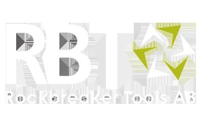 RBT logga