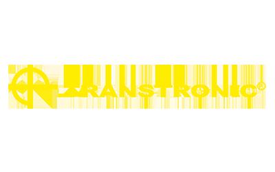 Transtronic logga