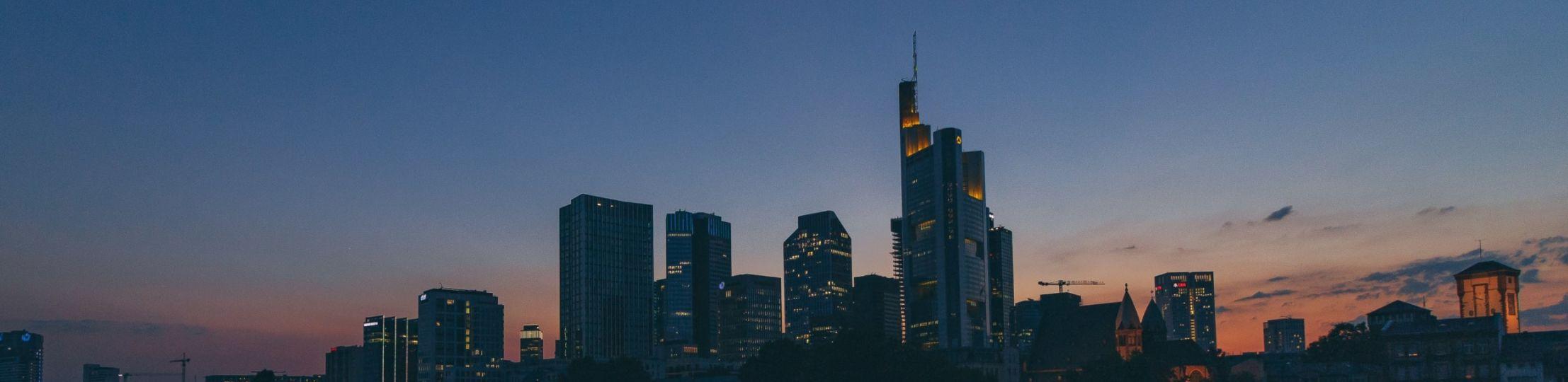 Os Nossos Artistas em Frankfurt