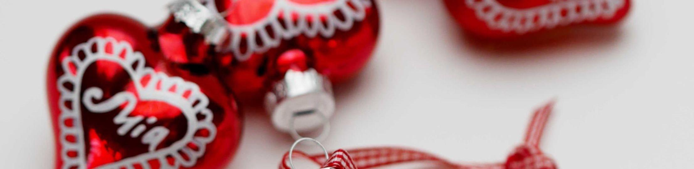 Weihnachtsfeier Ideen