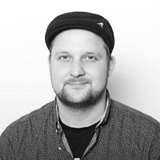 Hülpman profile picture