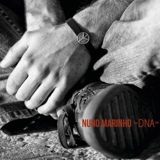 DNA - Trio de Jazz Funk por Nuno Marinho Music