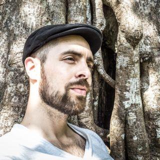 Philipp Frank profile picture