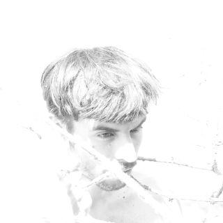 Jacques-André Dupont profile picture