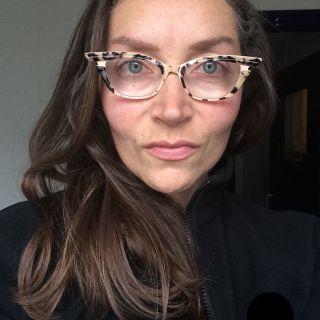 Anya Rustic profile picture