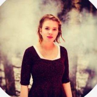Alice Hills profile picture