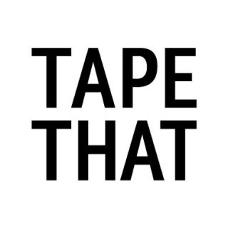 Tape That profile picture