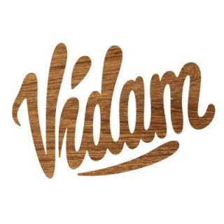 Vidam profile picture