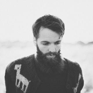 Lucas Laufen profile picture