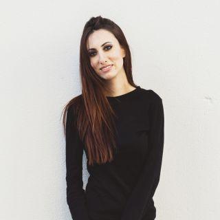 Clara Cabrera profile picture