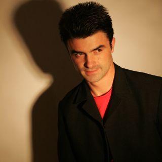 Helder Sousa profile picture
