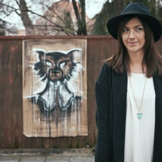 Katharina Konte Illustration  profile picture
