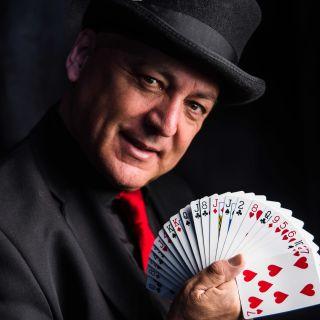 Gazzo Show profile picture