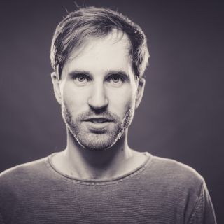 Torben Tietz profile picture