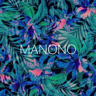 MANONO profile picture