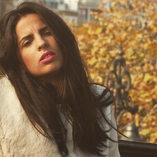 Rita Dias profile picture