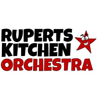 Ruperts Kitchen Orchestra profile picture