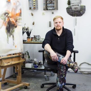 GZ - Guido Zimmermann profile picture