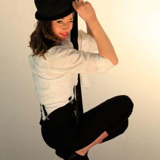 Mareike Koch Artistik profile picture