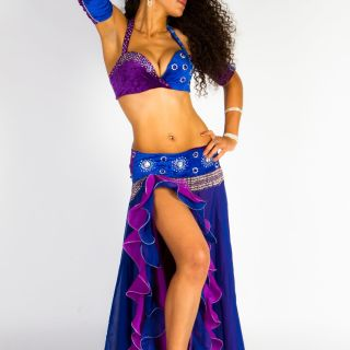 Cláudia Najmah*Gia profile picture